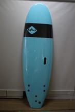 ソフテック サーフボード  SOFTECH SURFBOARDS 6'0