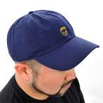 KUMAGORO CAP Navy