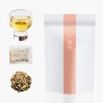 吉饗 Kikkyo・和漢茶・温煦・暖かパワーで冷えガード 香料 保存料 添加物不使用