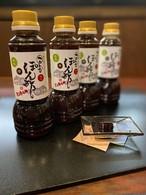 【専用ページ】ポン酢12本セット