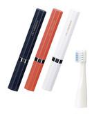 A.I.音波振動歯ブラシ