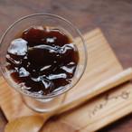 COFFEE GELEE (コーヒージュレ)エチオピア イルガチェフェ