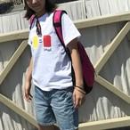 退場Tシャツ(ゆかサルタグ無し)