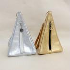 shiny pyramid 1pc