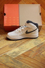 AIR FORCE 1 DEAD STOCK