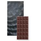 【no.24】ダークチョコレート 70%(ミニサイズ)