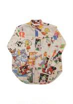 CharacterShirt -02-