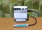 MDポータブルレコーダー SONY MZ-N910 NetMD 美品・完動品☆