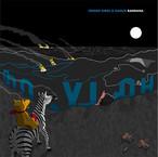 【ラスト1/LP】Freddie Gibbs & Madlib - Bandana