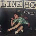 17 Reasons… / Link 80
