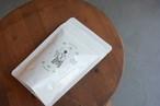 水出しティーバッグ4個入[煎茶・ほうじ茶・玄米茶]
