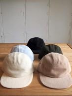 """IDSL, """"LONG BILL CAMP CAP(FLEECE) -not wonder store limited-"""""""