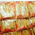 シナモン dried cinamon อบเชยซองแผง 45g