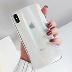 iPhoneX ケース iPhone8 7ケース スマホケース カバー XR XSMAX