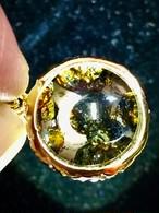 2) パラサイト・隕石PT