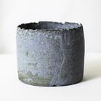 -vnet- Cylinder  Type (Large)