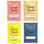 【※賞味期限間近】パンプストリートベーカリーチョコレート ミニバー セレクション4
