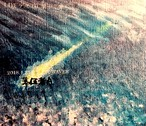 LIVEデモCD第12弾(9曲入り)