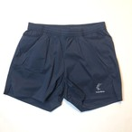 Teton Bros / ELV1000 5in Short 《NAVY》