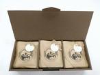 24パック コーヒーギフトボックス
