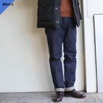 Orgueil ファイブポケットジーンズ Five Pockets Jeans  OR-1047