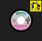 DJ KENTA(ZZPRO)/STUDY MIX vol.3 -Hear The Drummer Get Wicked!-