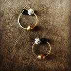 Owly.original earrings