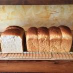 玄米食パン3斤セット