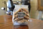 チョコとくるみのクッキー 7個入り