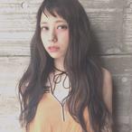 Kotono(ことの)