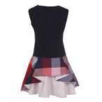 JESSIE AND JAMES  LONDON  [Christina Dress] 100~130サイズ