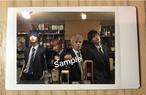 V.I.P.MVリリース記念チェキ⚓️(お届けしNIGHT)