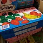 耕生のフルーツ引 定価10円*60個