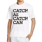 オリジナルNEW Tシャツ(WHITE)