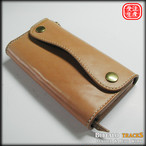 Middle Wallet / LMW-001