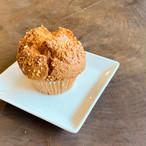 米粉のマフィン ソイいちじくミックスナッツ *乳不使用*