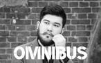 OMNIBUS -JONIO BEST COLLECTION-