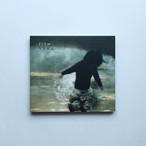 film. / SORA (CD)
