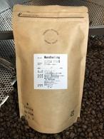 マンデリン インドネシアスマトラ産