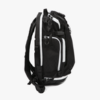 T BACKPACK Y1 [DEV1445]