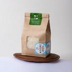 門崎 めだか米 450g(3合)特別栽培米