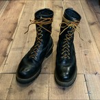 RED WING ロガーブーツ