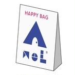 MoL Happy bag (ユニセックス/トップス)