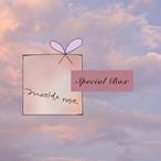 [マチルダコレクター様専用]Special box