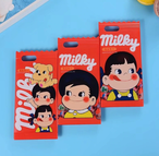 【オーダー商品】 Milky iphone case