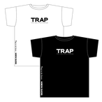 DemoTape Trap to the future episode.2 T-Shirt