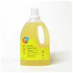 SONETT ナチュラルウォッシュリキッド 1.5L (色柄物用洗剤)