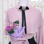 blouse25