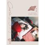 carin25+1 photo book