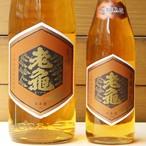 老亀(おいがめ)長期熟成酒 1800ml【広島】